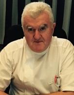 Prof. Dr. Dan. L. DUMITRAŞCU